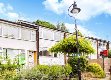 Thumbnail 2 bedroom property for sale in Cranford Close, West Wimbledon