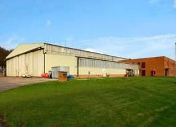 Thumbnail Warehouse to let in Building 86, Dunsfold Park, Cranleigh, Surrey