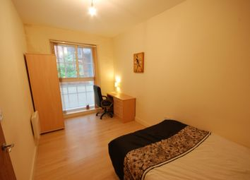 Thumbnail 1 bedroom flat to rent in Linen House, Norwood Road, Nottingham