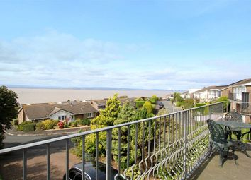 Thumbnail 5 bed detached house for sale in Waterside Park, Portishead, North Somerset