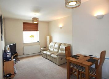 Thumbnail 1 bedroom flat to rent in High Street, Cranleigh