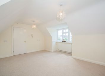 Thumbnail 1 bed flat for sale in The Parade, Monmouth