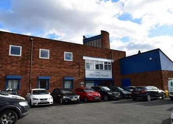 Office to let in Pennine House, Denton Lane, Chadderton, Oldham OL9