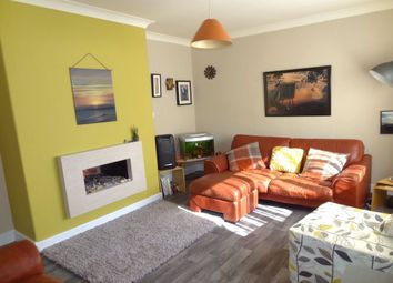 Thumbnail 3 bedroom terraced house for sale in Collingwood Street, Colne