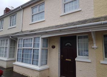 Thumbnail 3 bed property to rent in Cwm, New Street, Lampeter
