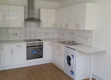 Thumbnail 4 bed maisonette to rent in Oldfield Grove, Rotherhide