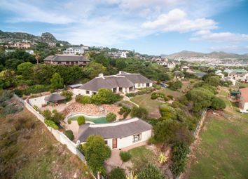 Thumbnail Farmhouse for sale in 3 Bodrum Close, Crofters Valley, Noordhoek, Cape Town, Western Cape, South Africa