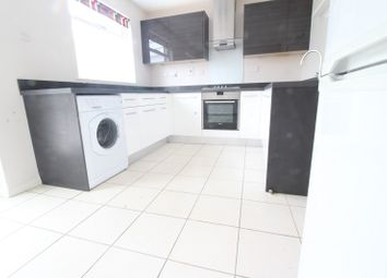 Thumbnail 3 bed semi-detached house to rent in Lonsdale Close, Maidenhead