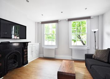property to rent in london renting in london zoopla rh zoopla co uk