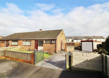 Thumbnail 3 bed semi-detached bungalow for sale in Fir Tree Drive, Ince, Wigan