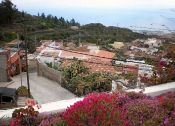Thumbnail 5 bed property for sale in Rural House, Casa Ingle, Chirche, Guia De Isora, 38680, Spain