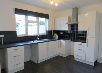 Thumbnail 1 bed terraced house to rent in Sidney Road, Grimsby