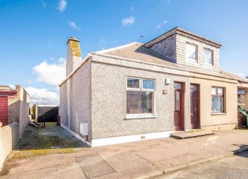 Thumbnail 1 bed semi-detached bungalow for sale in Wardlaw Street, Cowdenbeath