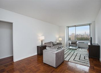 Thumbnail 2 bed property for sale in 111 West 67th Street, New York, New York State, United States Of America