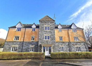 1 bed flat for sale in St Austell, Cornwall PL25
