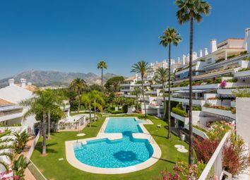 Thumbnail 3 bed villa for sale in Birdie Club, Marbella East, Malaga Marbella East