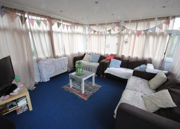 Thumbnail 5 bed terraced house to rent in 12 Dennistead Crescent, Headingley