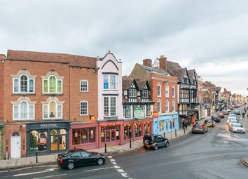 Thumbnail Retail premises to let in Church Street, Tewkesbury