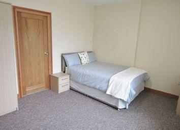Room to rent in Room 1, Copeley Hill, Erdington B23