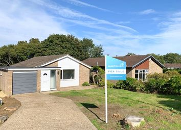 Thumbnail 3 bed detached bungalow to rent in Victoria Grove, Washingborough, Lincoln