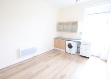 1 bed flat to rent in Ibrox Street, Glasgow G51