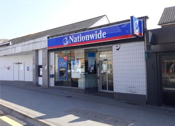 Thumbnail Retail premises for sale in 178 Portswood Road, Southampton, Hampshire