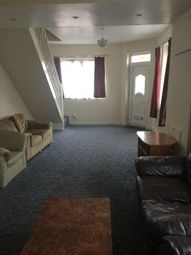 Thumbnail 3 bedroom end terrace house to rent in Terry Road, Stoke, Coventry
