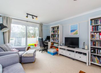 Thumbnail 2 bed flat for sale in Girdlestone Walk, Archway