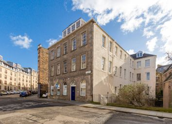 Thumbnail 1 bed flat for sale in St. Stephen Street, New Town, Edinburgh
