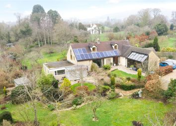 Thumbnail 5 bed detached house for sale in Corndean Lane, Winchcombe, Cheltenham, Gloucestershire