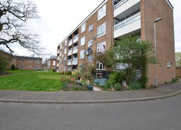 Thumbnail 2 bedroom flat for sale in William Mear Gardens, Norwich
