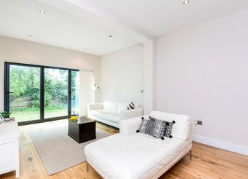 Thumbnail 1 bed flat to rent in 24 Gloucester Road, New Barnet, London
