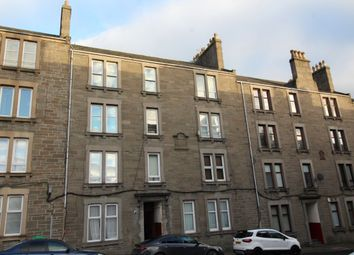 3 bed flat for sale in Strathmartine Road, Dundee DD3
