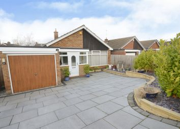 3 bed bungalow for sale in Russley Road, Bramcote, Nottingham NG9