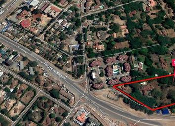 Thumbnail Property for sale in Kabarnet Road   Off Ngong Road. We Are Next To St. Nicholas Senior School, Before, 2093-00200, Nairobi, Kenya