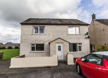 Thumbnail 1 bed flat to rent in Langdale Crescent, Kendal