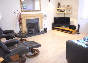 Thumbnail 3 bed terraced house to rent in Deepdale Close, London