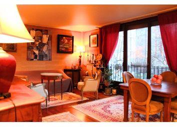Thumbnail 2 bed apartment for sale in 92600, Asnières-Sur-Seine, Fr