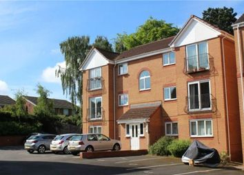 Thumbnail 2 bed flat to rent in Murdoch Drive, Kingswinford