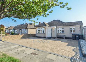 Manners Way, Southend-On-Sea SS2. 4 bed bungalow