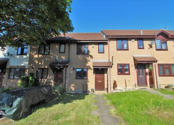 Thumbnail 1 bed terraced house for sale in Barclay Road, Calcot, Reading