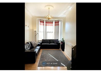 Thumbnail Room to rent in Hannen Road, London