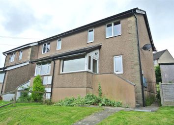 Thumbnail 2 bed end terrace house for sale in Buttermere Road, Lancaster