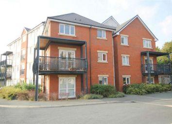 Thumbnail Studio to rent in Gladstone Street, Warrington
