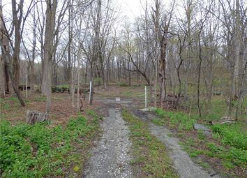 Thumbnail Land for sale in 151 Doansburg Road Brewster, Brewster, New York, 10509, United States Of America