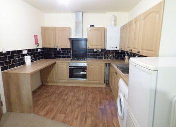 Thumbnail Room to rent in Fawcett Street, Sunderland