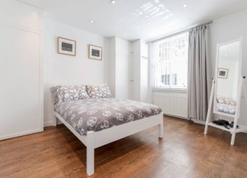 Thumbnail 1 bed maisonette for sale in Ifield Road, Chelsea