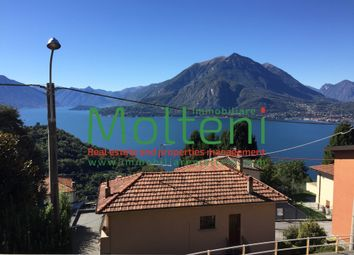 Thumbnail 1 bed apartment for sale in Perledo, Varenna, Lecco, Lombardy, Italy