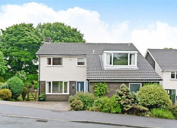 4 bed detached house for sale in The Ridge, Sheffield, Yorkshire S10