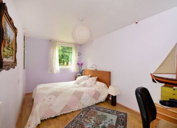 Thumbnail 1 bed flat for sale in Partington Close, Archway